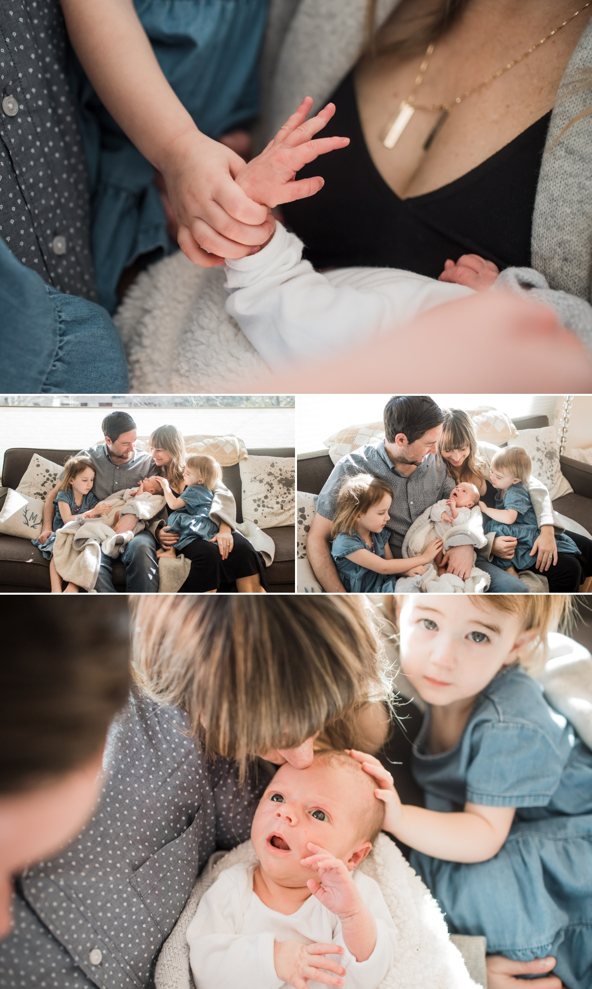 mothers day indoor family session seattle  2.jpg