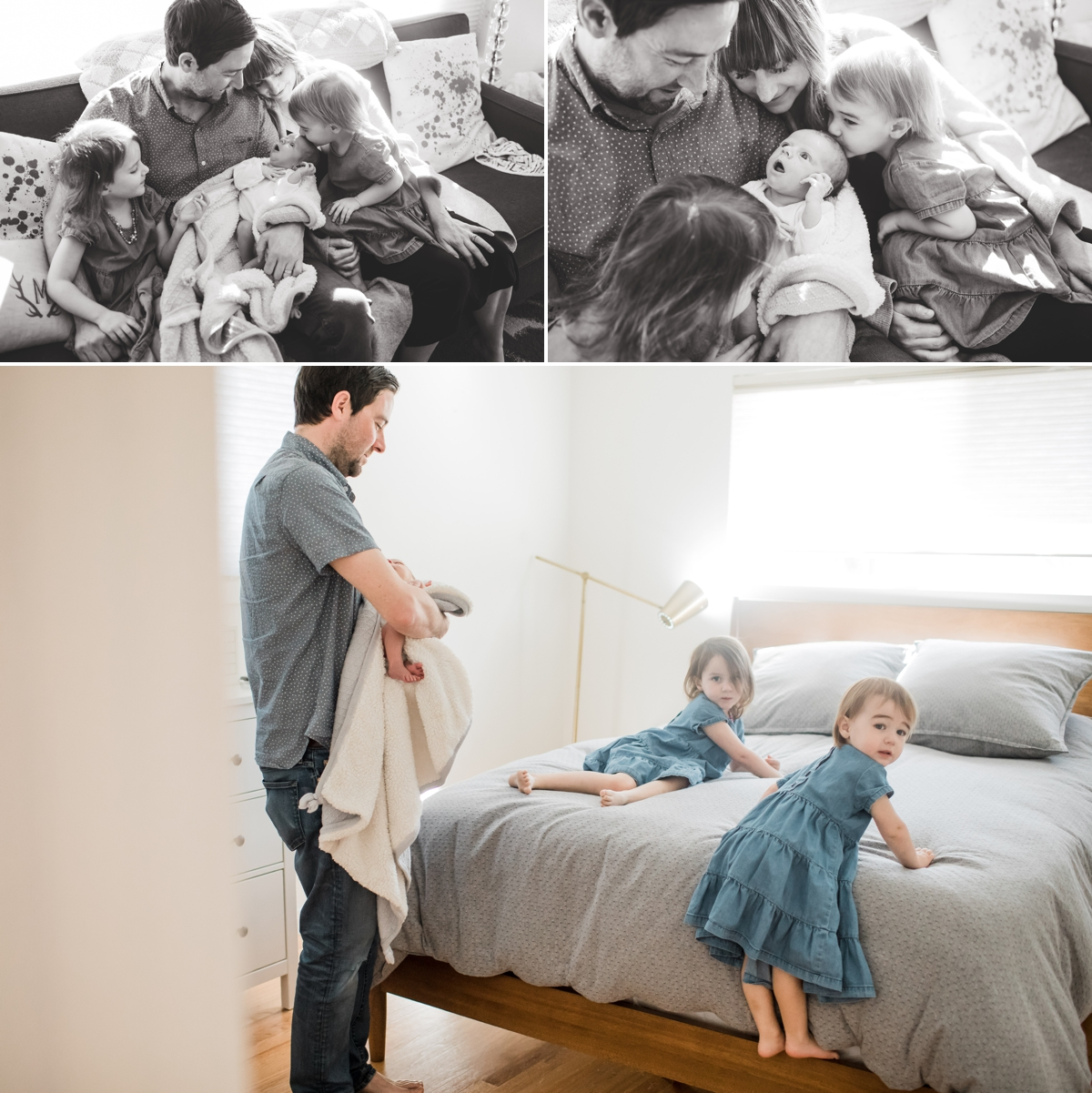 mothers day indoor family session seattle  3.jpg