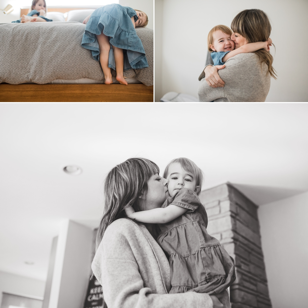 mothers day indoor family session seattle  4.jpg