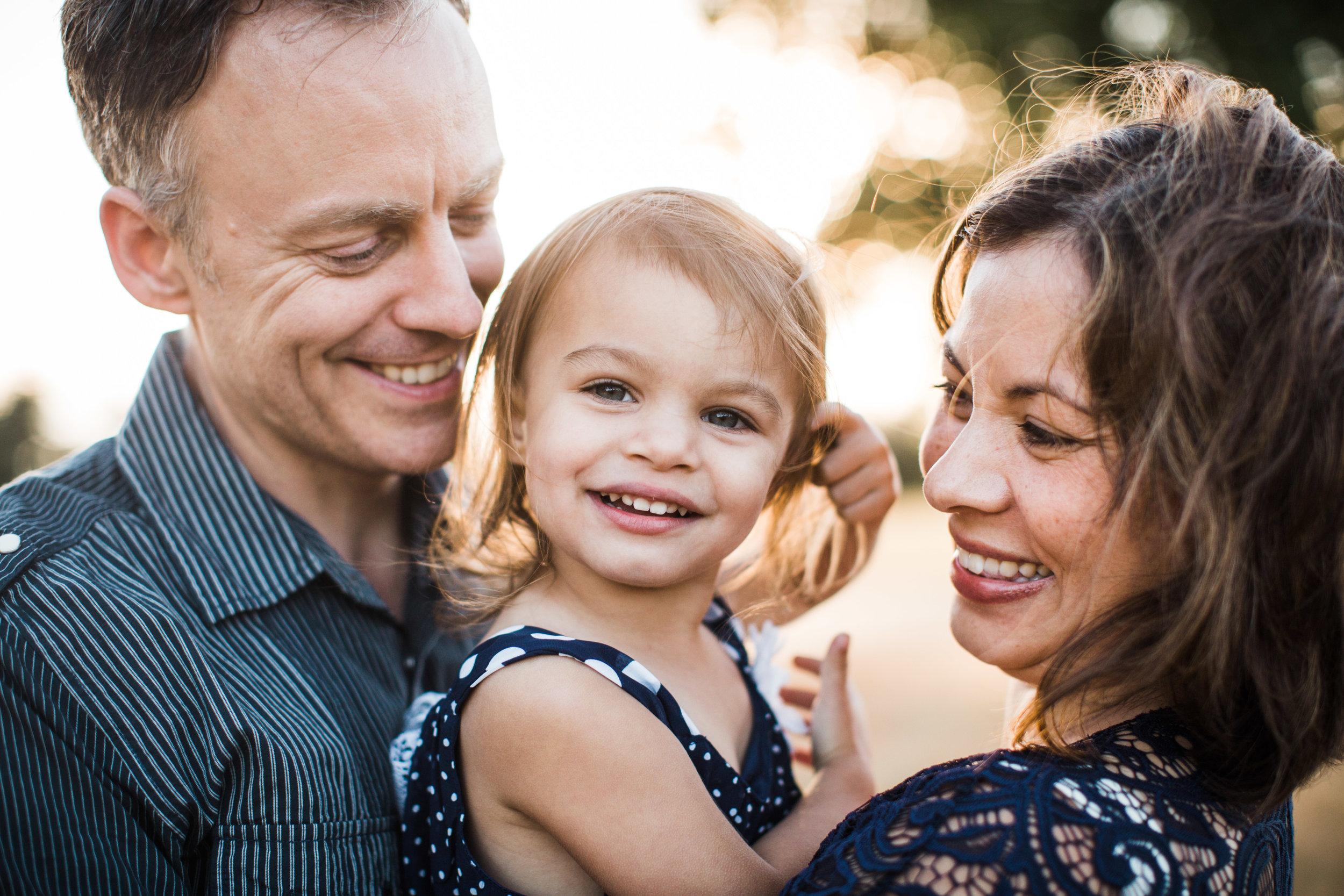 seattle newborn family photographer elena s blair