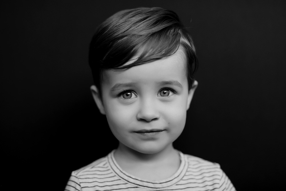 fine art school photography seattle washington elena s blair