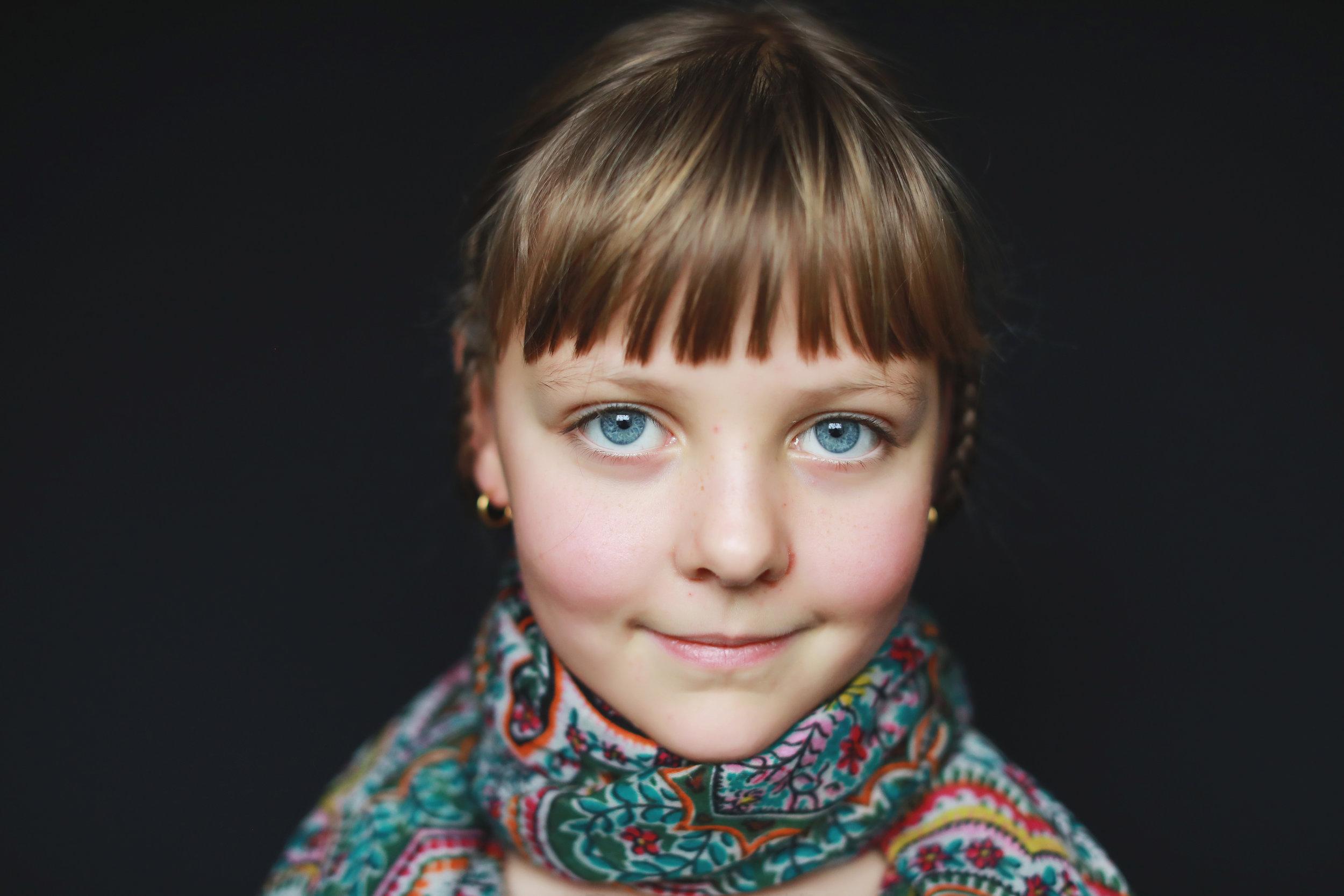 fine art boutique school photography seattle washington elena s blair
