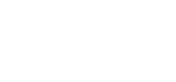 crazy new single.png
