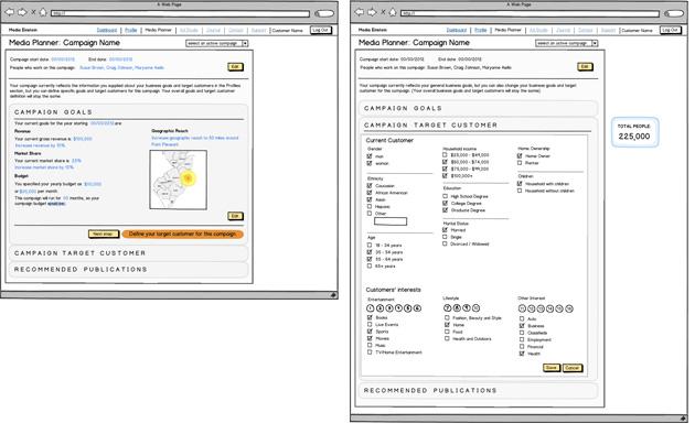 MEClientScreens1.jpg