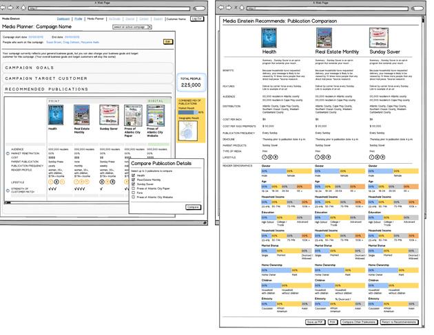 MEClientScreens3.jpg