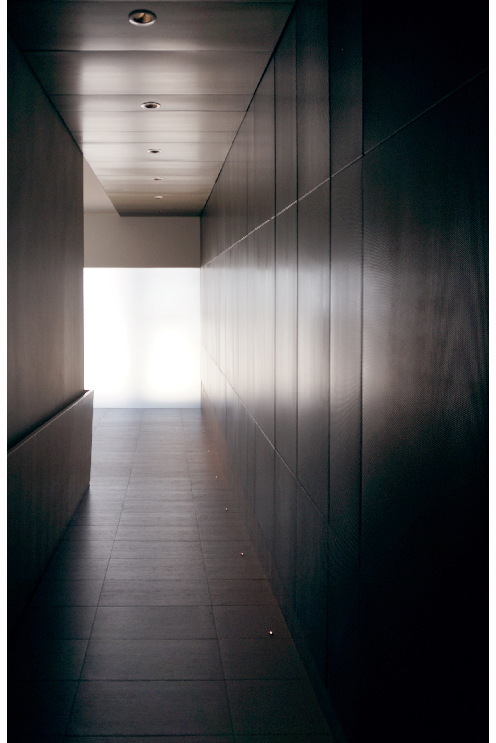 grace_3_entry_hall_1.jpg
