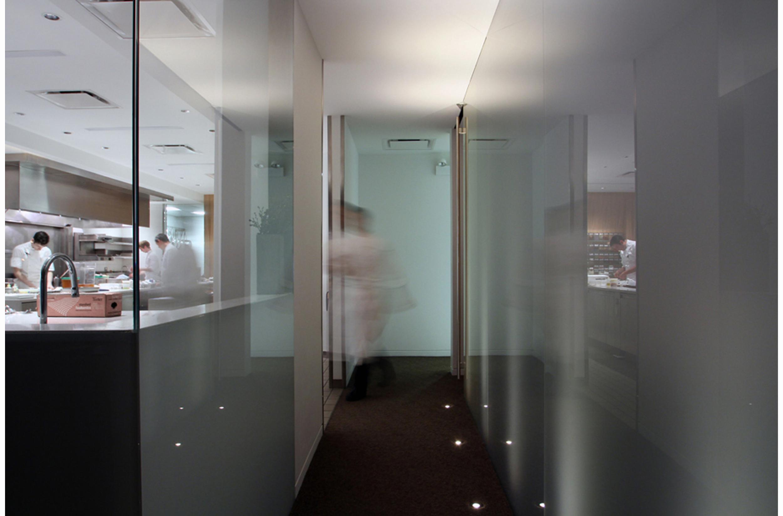 grace_7_hallway.jpg