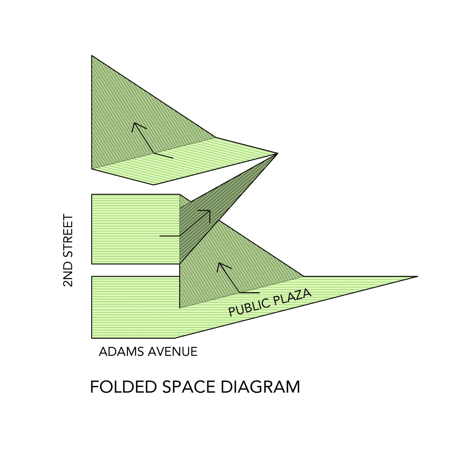 infinity_fold.jpg