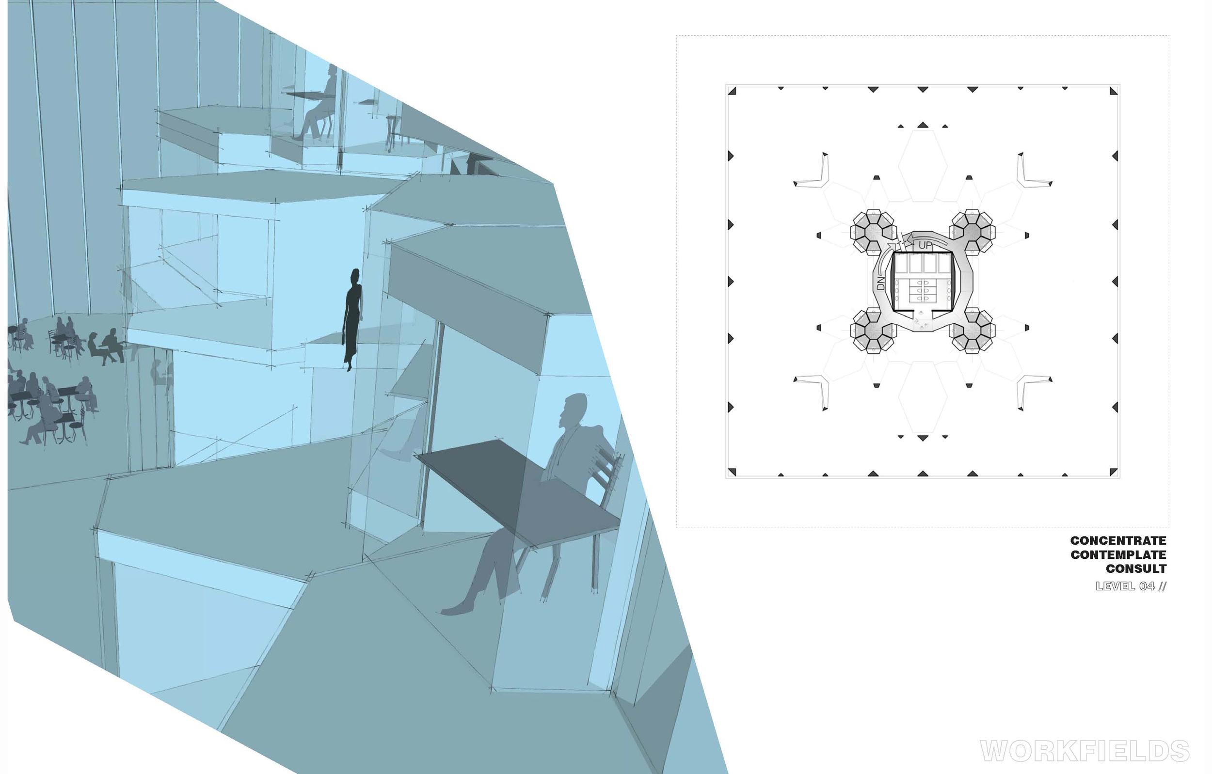 workplace_9.jpg