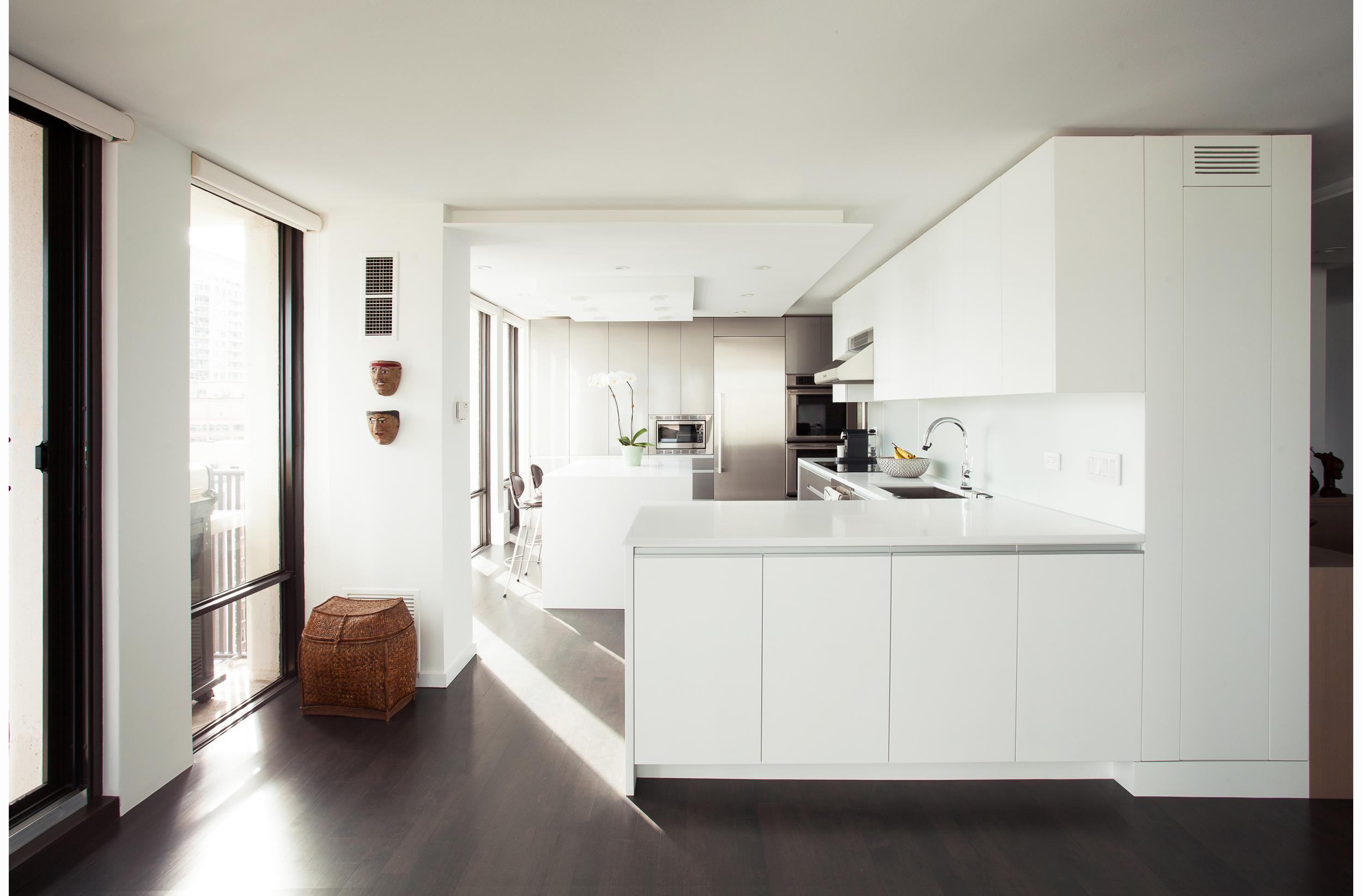 gc1_kitchen1.jpg