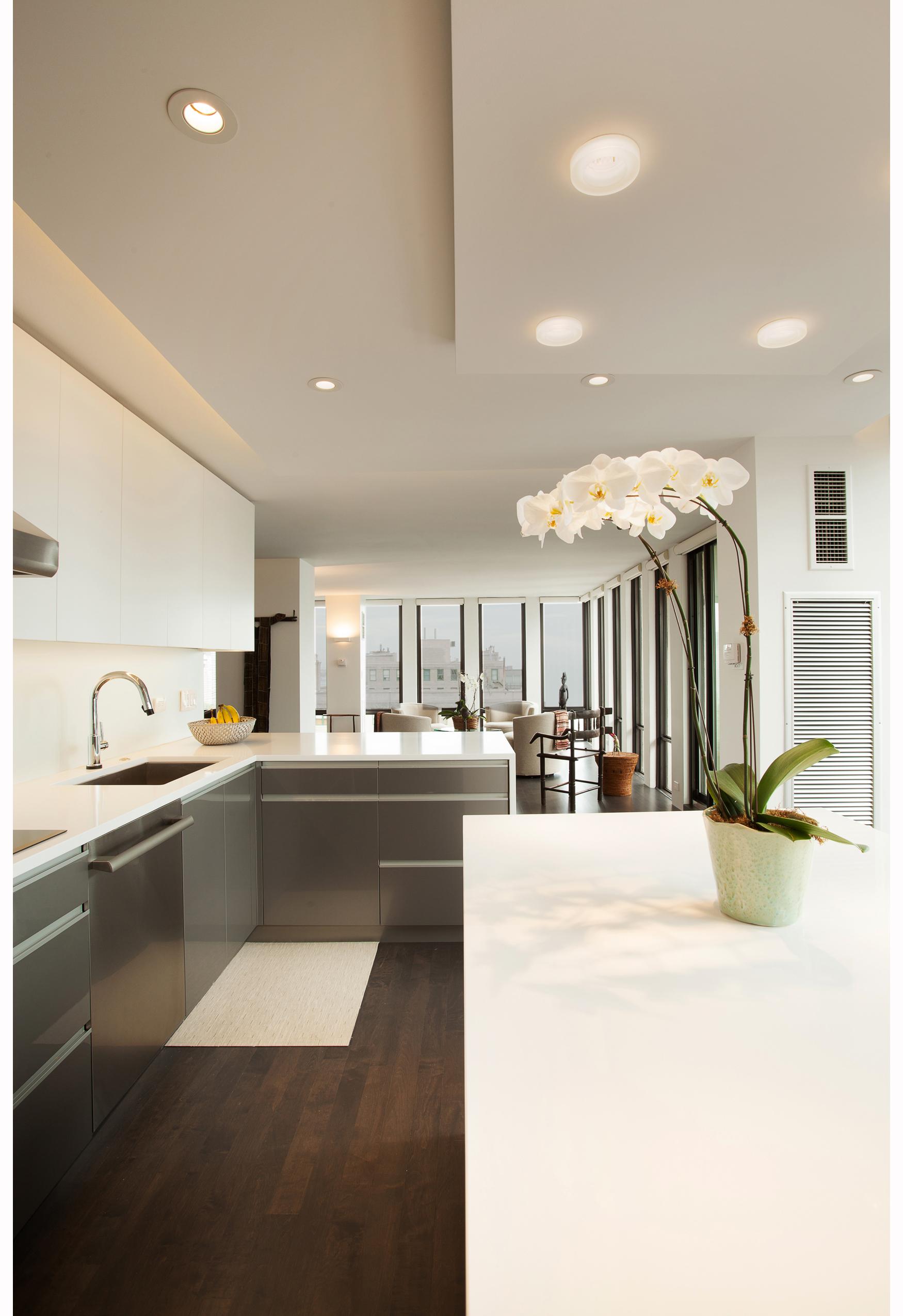 gc1_kitchen4.jpg