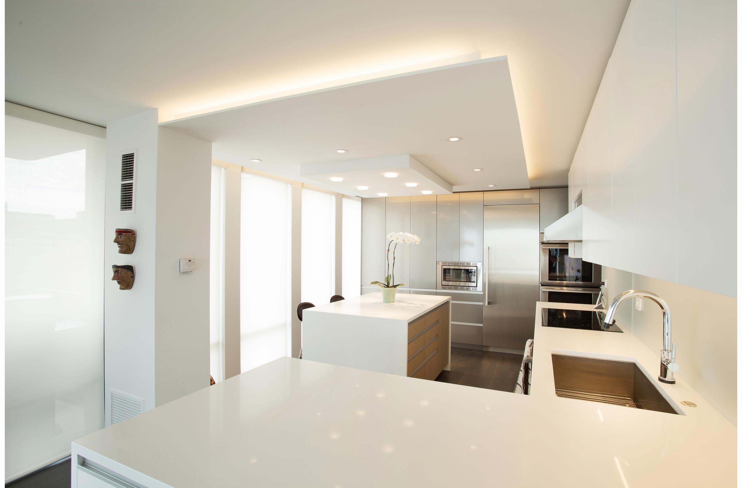 gc1_kitchen3.jpg