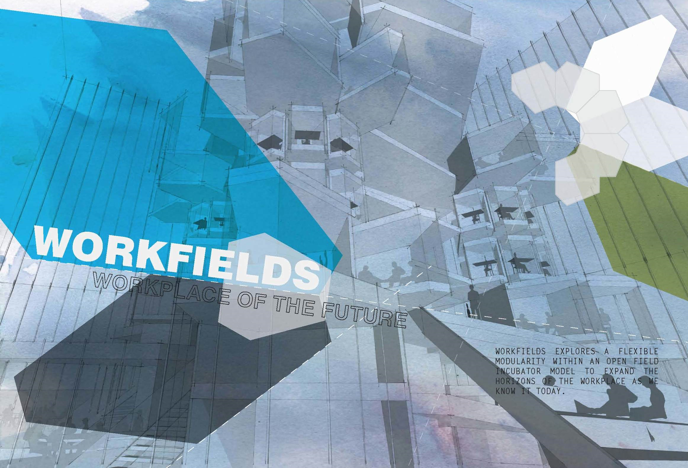 WORKFIELDS