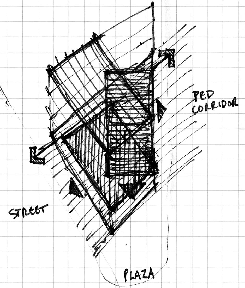 Haynie's Corner Sketch.jpg