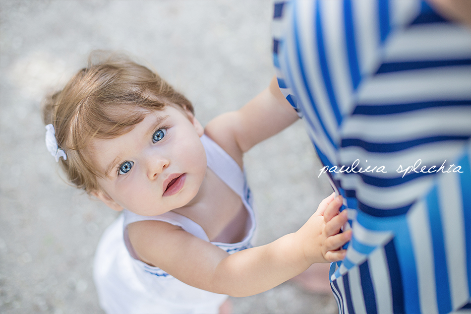 breastfeeding-maternity-birth-pregnancy-boca-delray-3.jpg