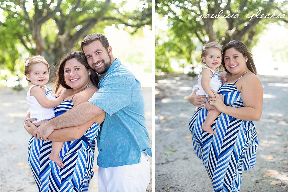 breastfeeding-maternity-birth-pregnancy-boca-delray-1.jpg