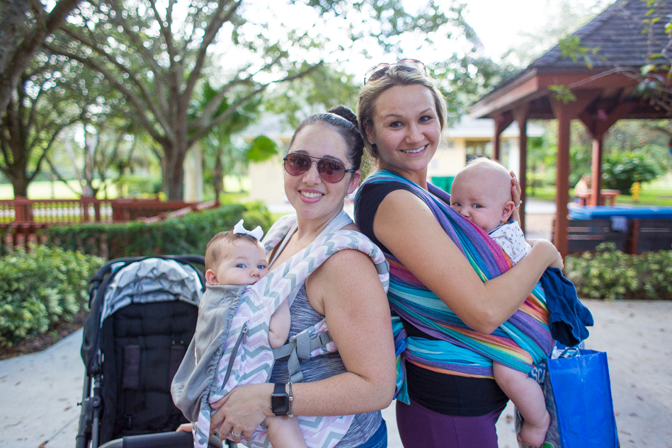 birth-boca-raton-photographer-breastfeeding-motherhood-family-maternity-florida-74.jpg