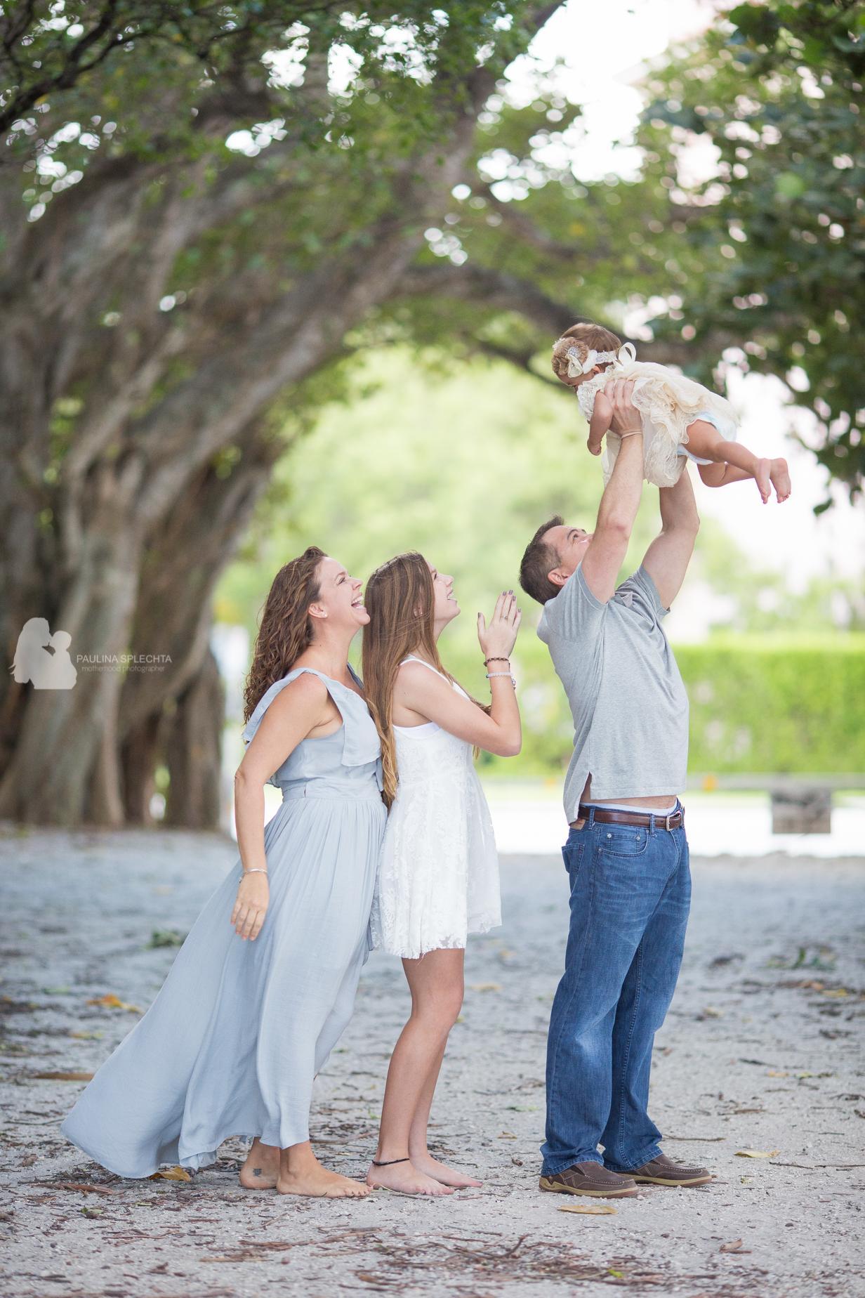birth-photographer-breastfeeding-family-child-newborn-cake-smash-pregnancy-maternity-1.jpg