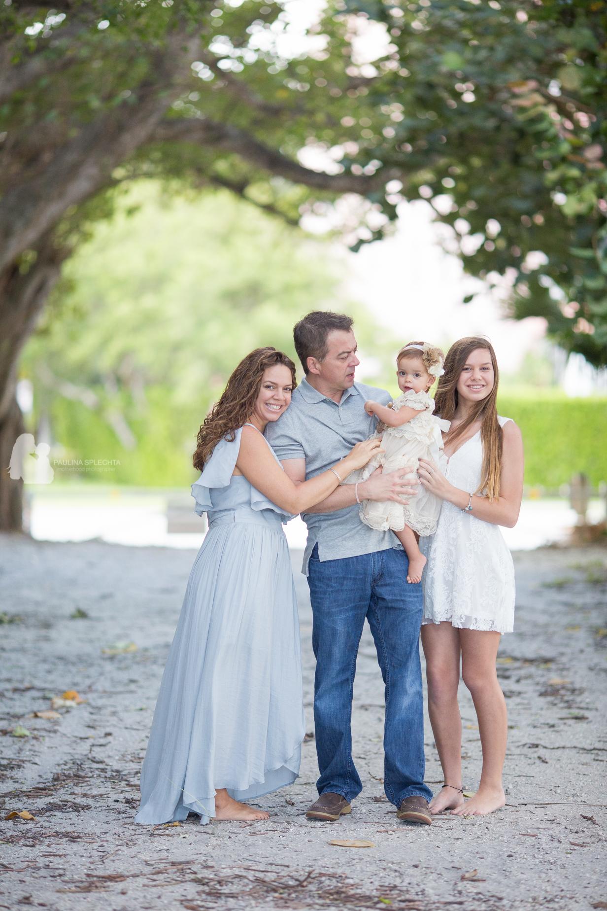 birth-photographer-breastfeeding-family-child-newborn-cake-smash-pregnancy-maternity-3.jpg