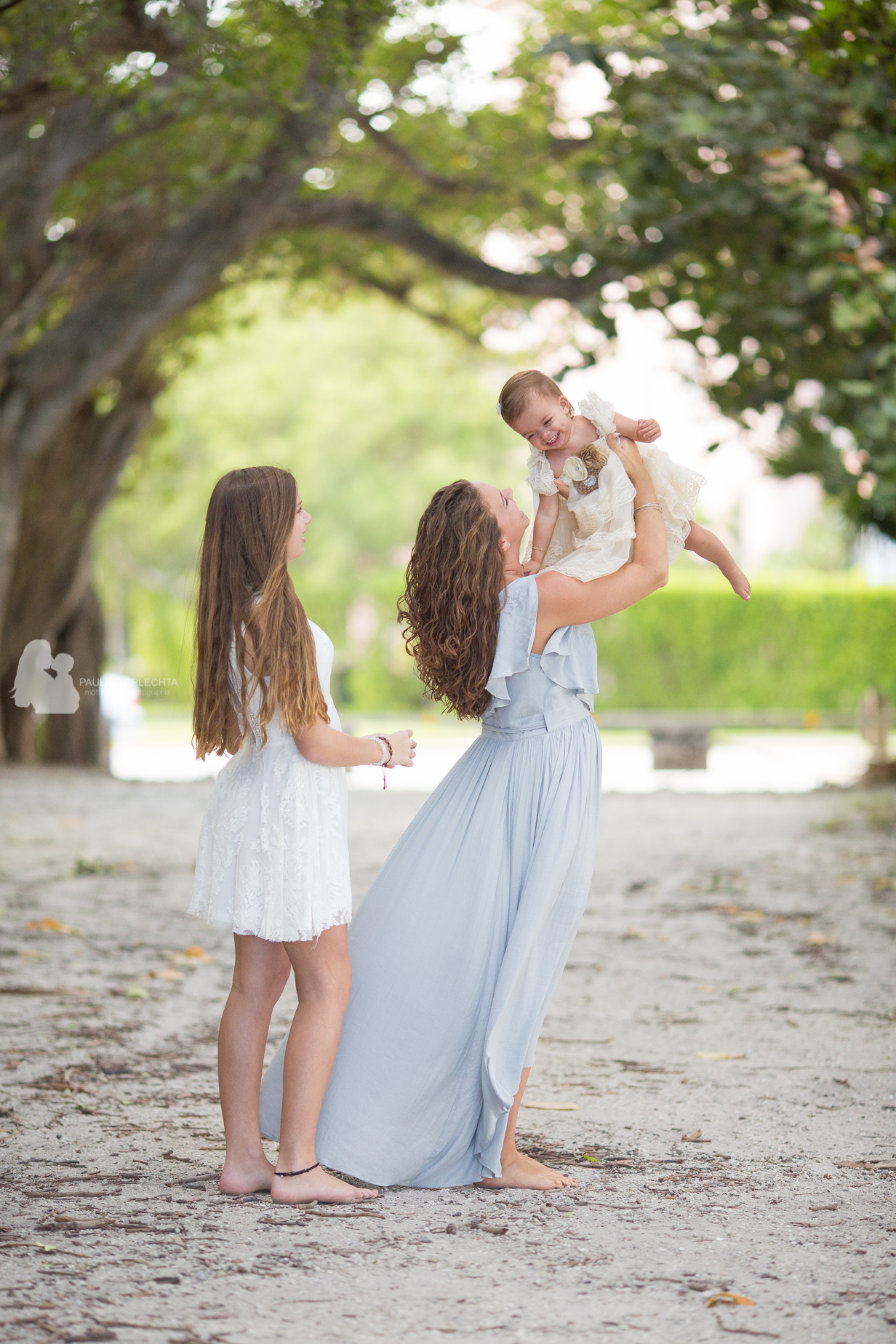 birth-photographer-breastfeeding-family-child-newborn-cake-smash-pregnancy-maternity-8.jpg