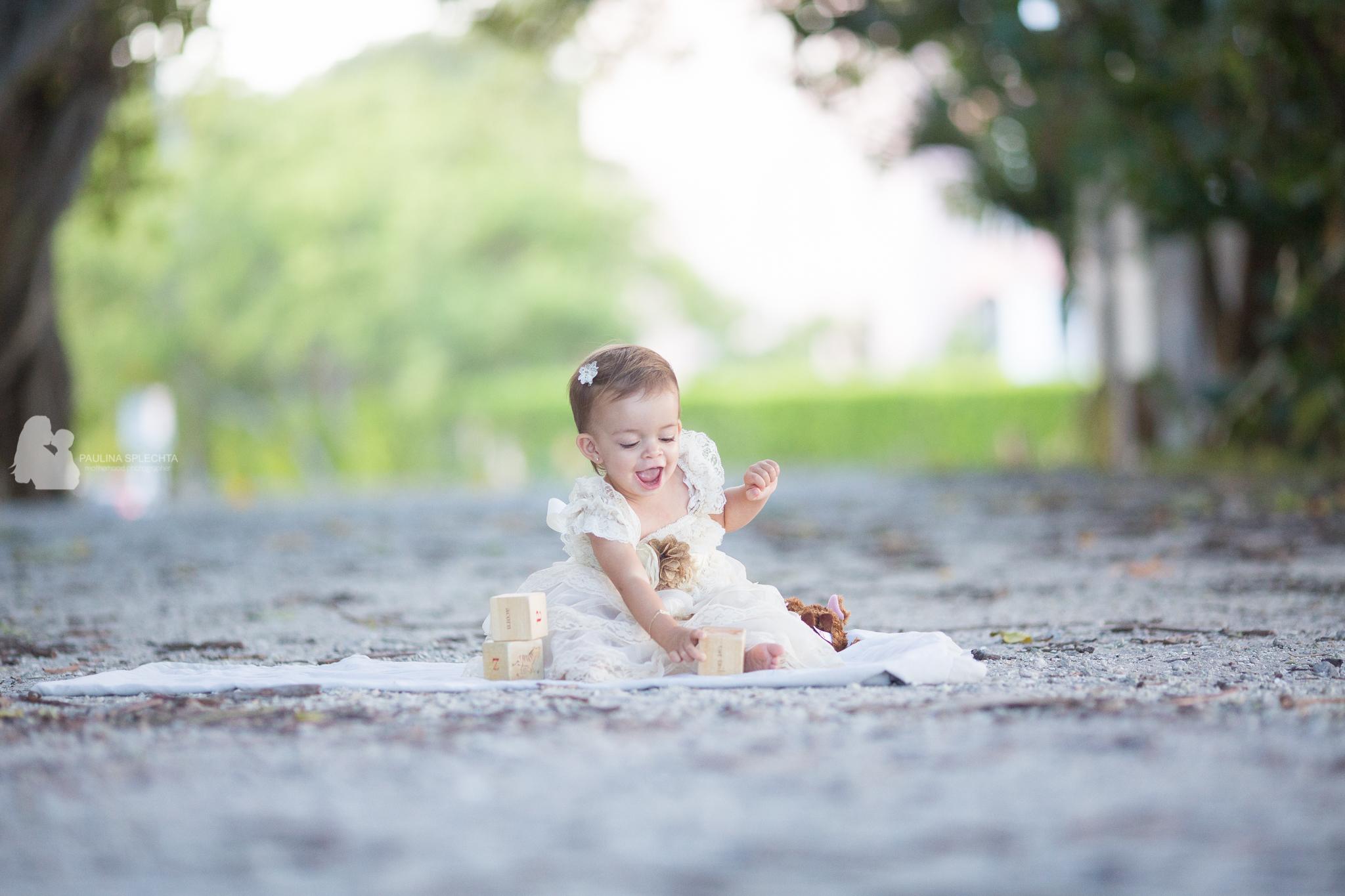 birth-photographer-breastfeeding-family-child-newborn-cake-smash-pregnancy-maternity-15.jpg