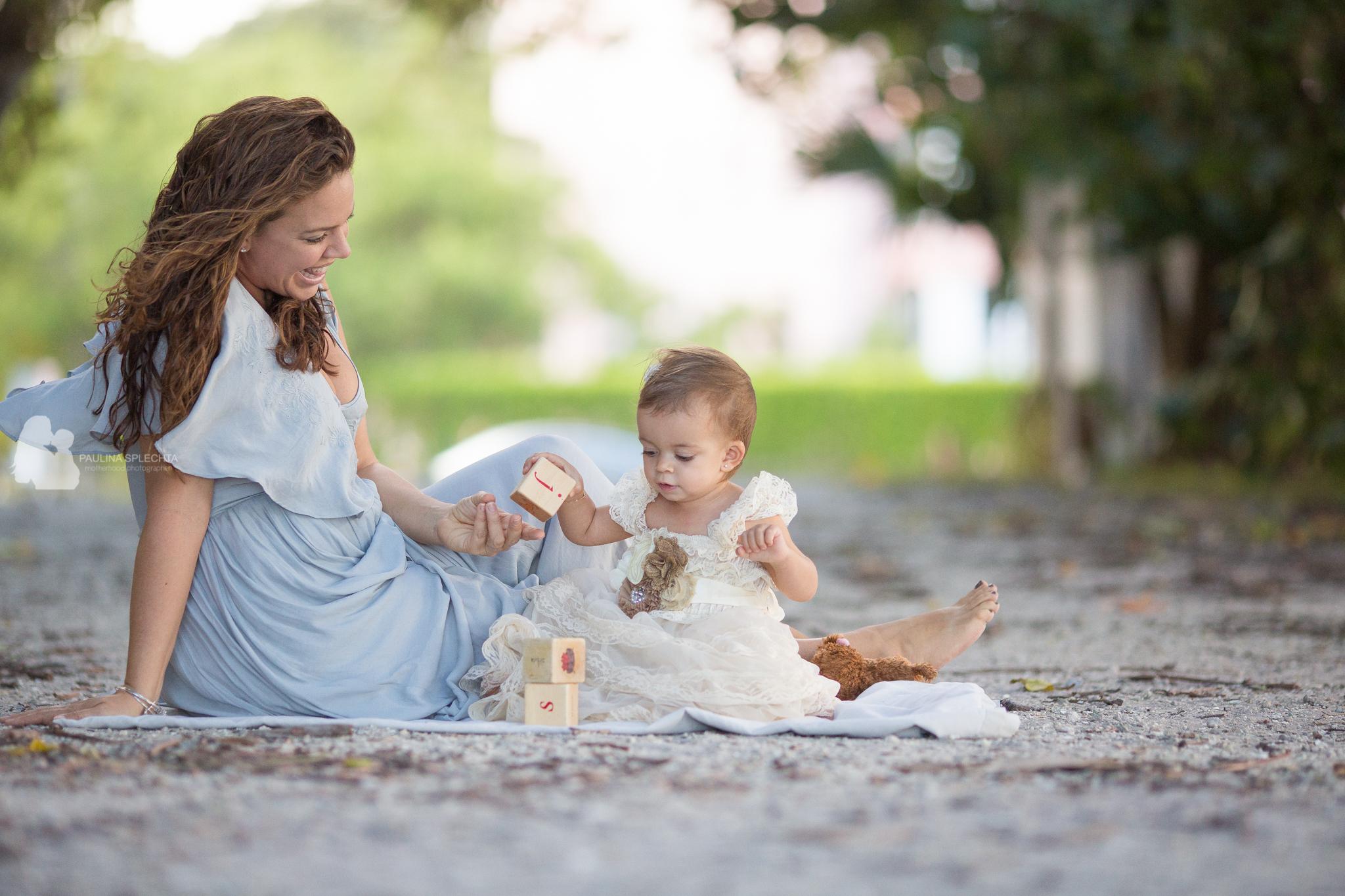 birth-photographer-breastfeeding-family-child-newborn-cake-smash-pregnancy-maternity-16.jpg