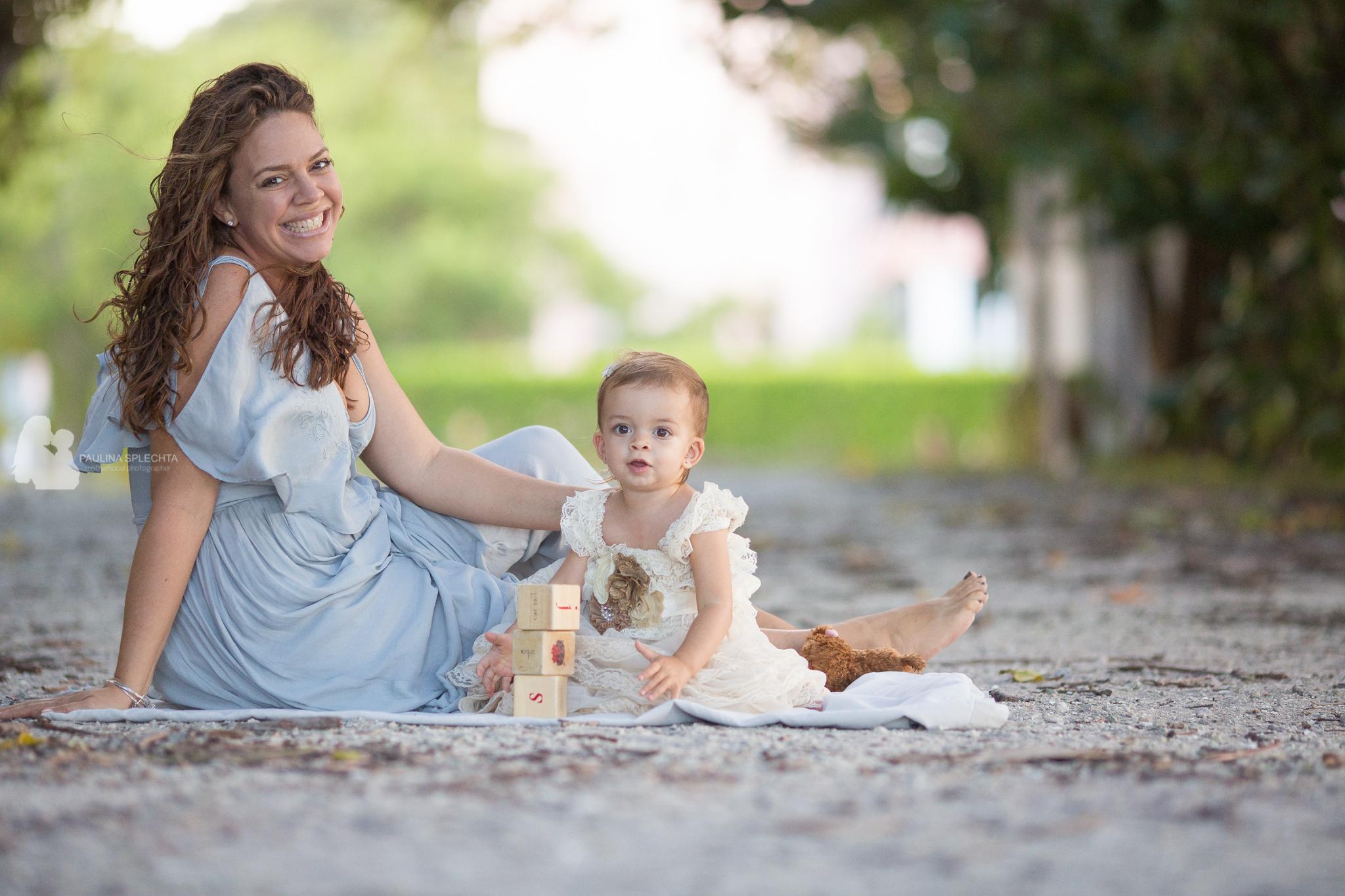 birth-photographer-breastfeeding-family-child-newborn-cake-smash-pregnancy-maternity-18.jpg