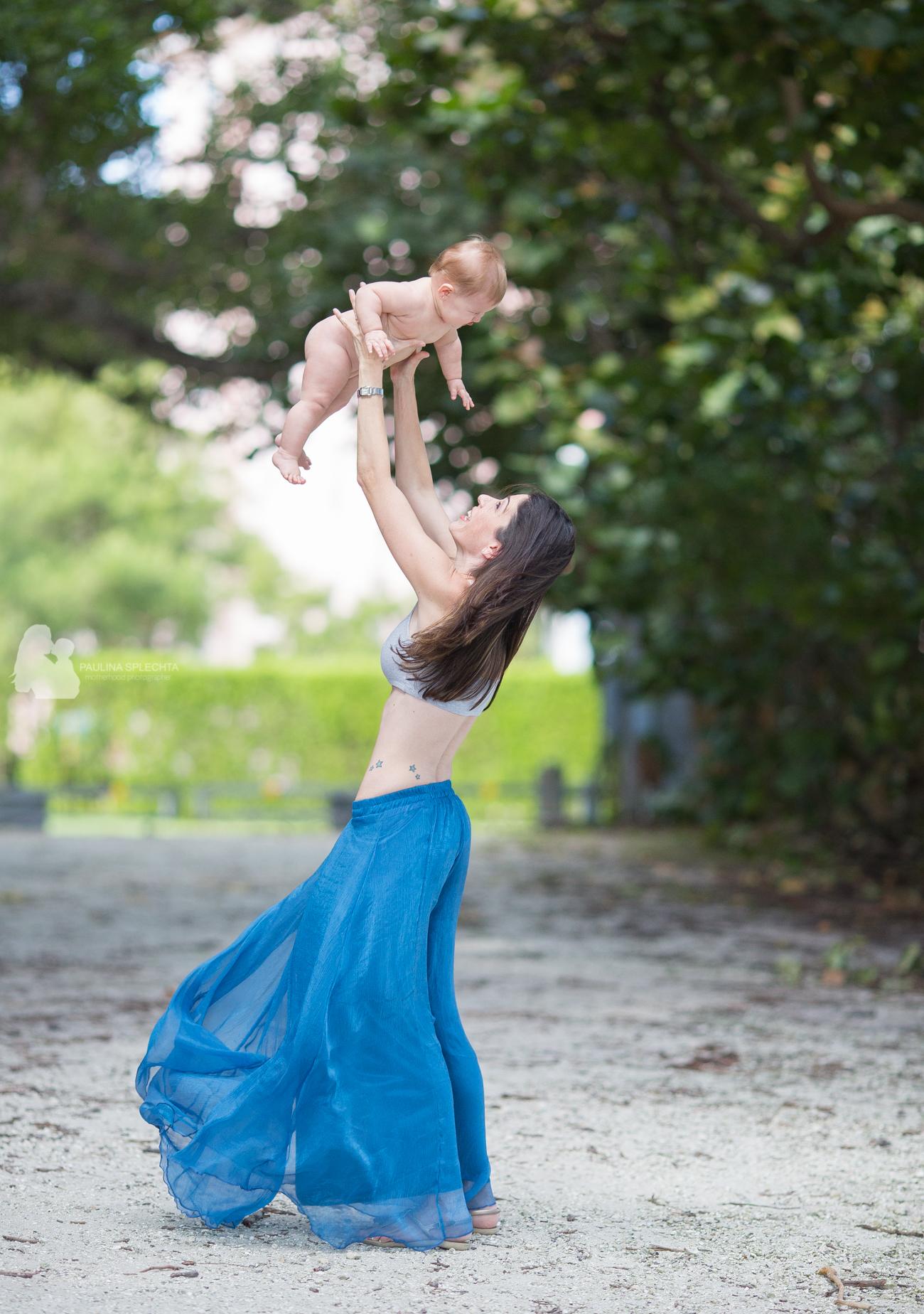birth-photographer-breastfeeding-family-child-newborn-cake-smash-pregnancy-maternity-5.jpg