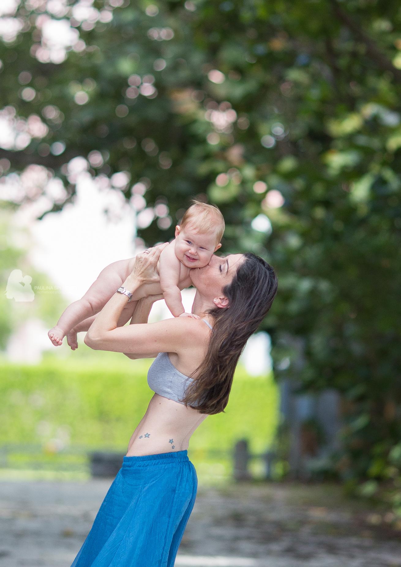birth-photographer-breastfeeding-family-child-newborn-cake-smash-pregnancy-maternity-7.jpg