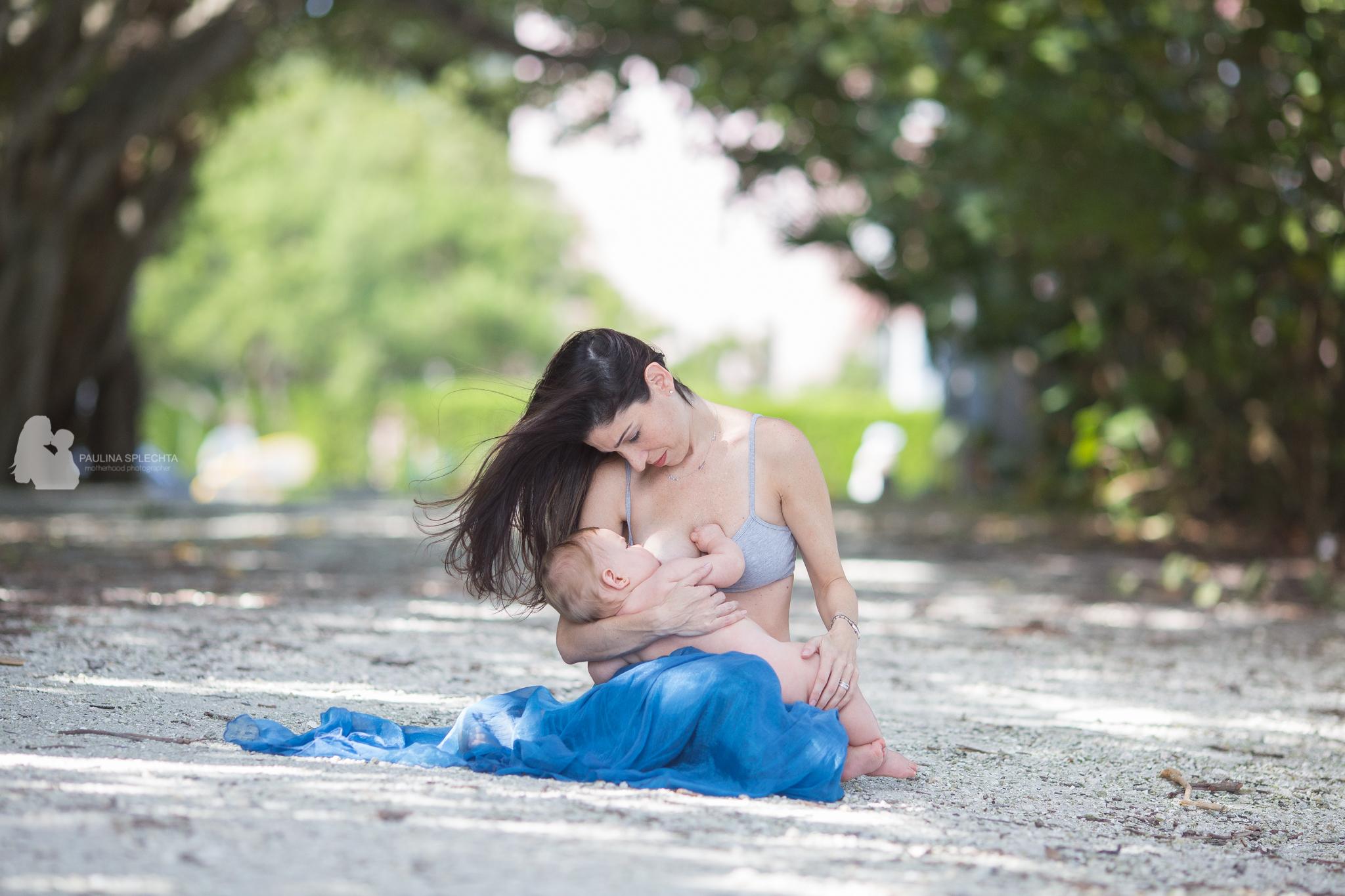 birth-photographer-breastfeeding-family-child-newborn-cake-smash-pregnancy-maternity-9.jpg