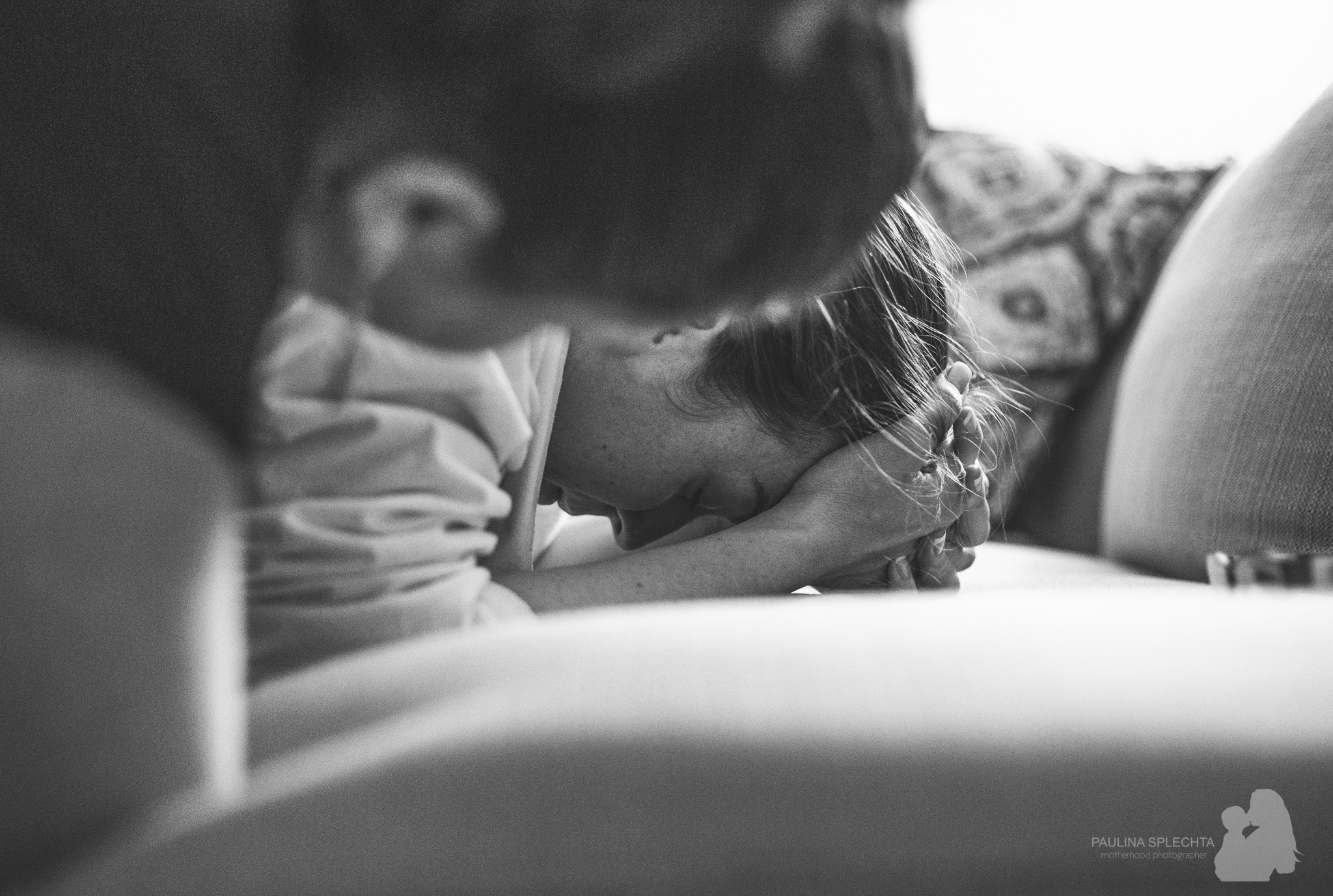 hypnobirthing-birth-center-natural-breastfeeding-delray-beach-boca-hollywood-south-florida-photographer-photography-family-maternity-pregnancy-pregnant-third-trimester-ultrasound-ob-obgyn-midwife-doula-hospital-home-water-tub-prenatal-class-newborn-2.jpg