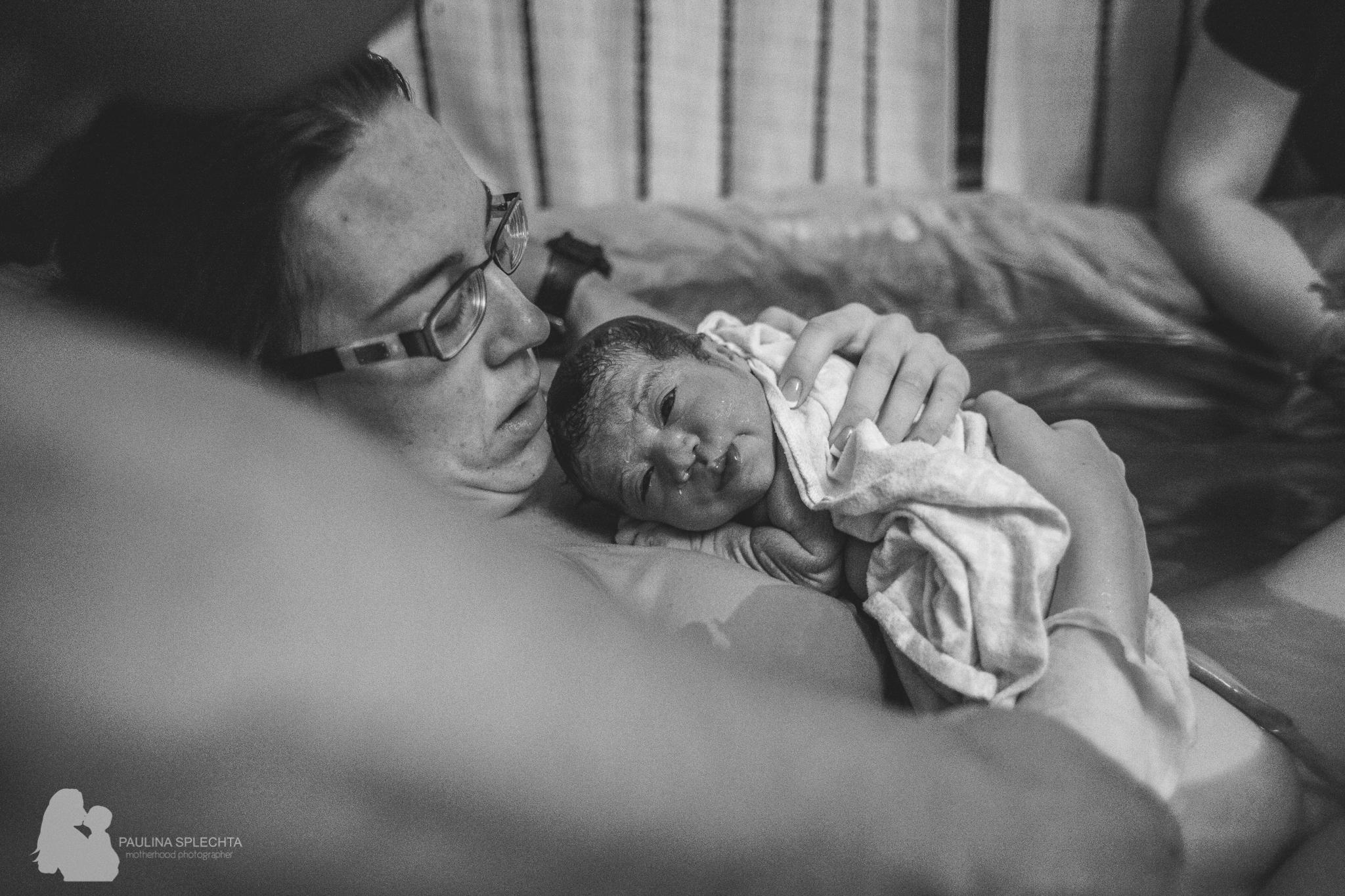 hypnobirthing-birth-center-natural-breastfeeding-delray-beach-boca-hollywood-south-florida-photographer-photography-family-maternity-pregnancy-pregnant-third-trimester-ultrasound-ob-obgyn-midwife-doula-hospital-home-water-tub-prenatal-class-newborn-36.jpg