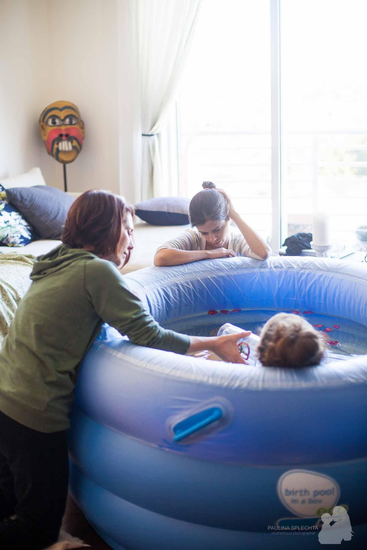 birth-photographer-boca-photography-near-me-birth-center-delray-beach-hollywood-breastfeeding-doula-midwife-childbirth-2.jpg