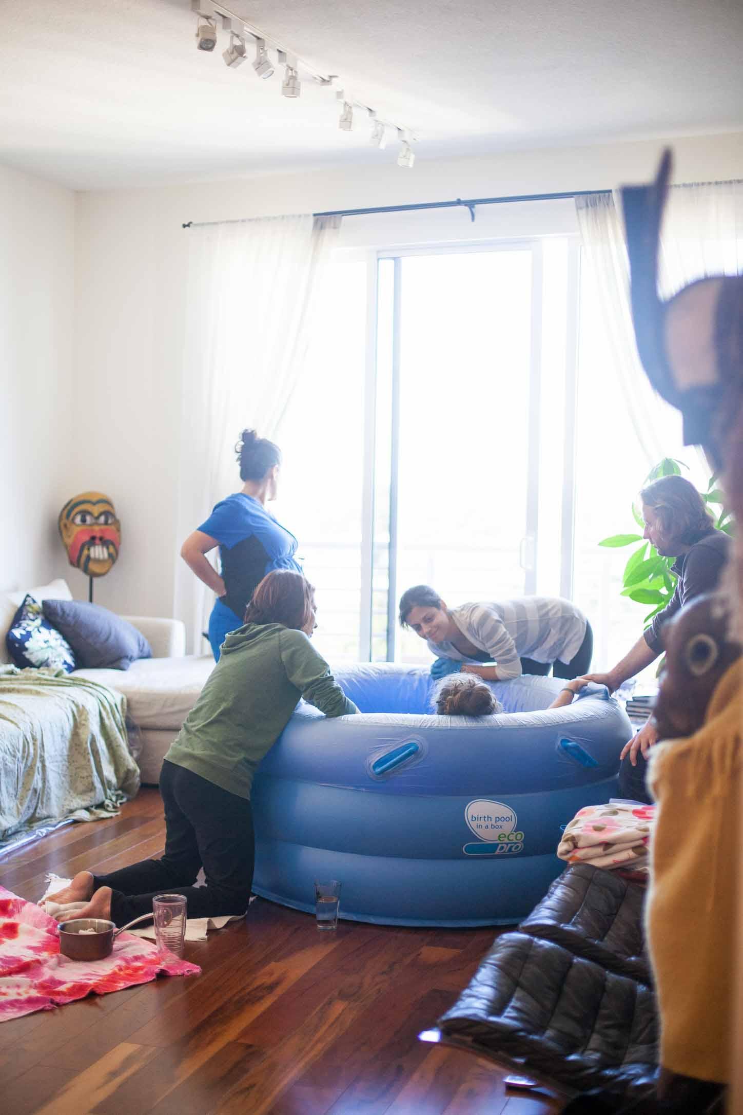 birth-photographer-boca-photography-near-me-birth-center-delray-beach-hollywood-breastfeeding-doula-midwife-childbirth-9.jpg