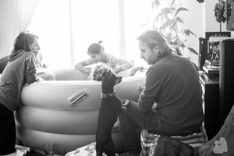 birth-photographer-boca-photography-near-me-birth-center-delray-beach-hollywood-breastfeeding-doula-midwife-childbirth-12.jpg