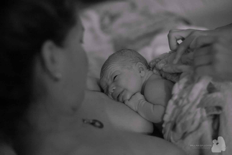 birth-photographer-boca-photography-near-me-birth-center-delray-beach-hollywood-breastfeeding-doula-midwife-childbirth-26.jpg