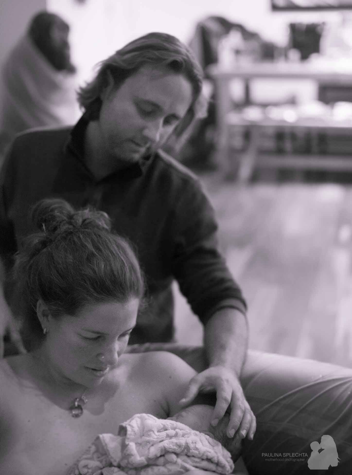 birth-photographer-boca-photography-near-me-birth-center-delray-beach-hollywood-breastfeeding-doula-midwife-childbirth-25.jpg