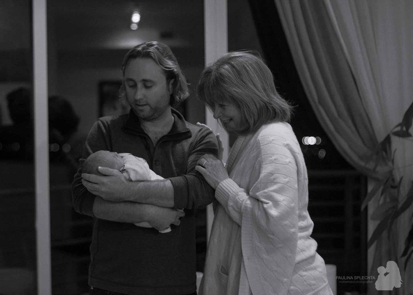 birth-photographer-boca-photography-near-me-birth-center-delray-beach-hollywood-breastfeeding-doula-midwife-childbirth-32.jpg