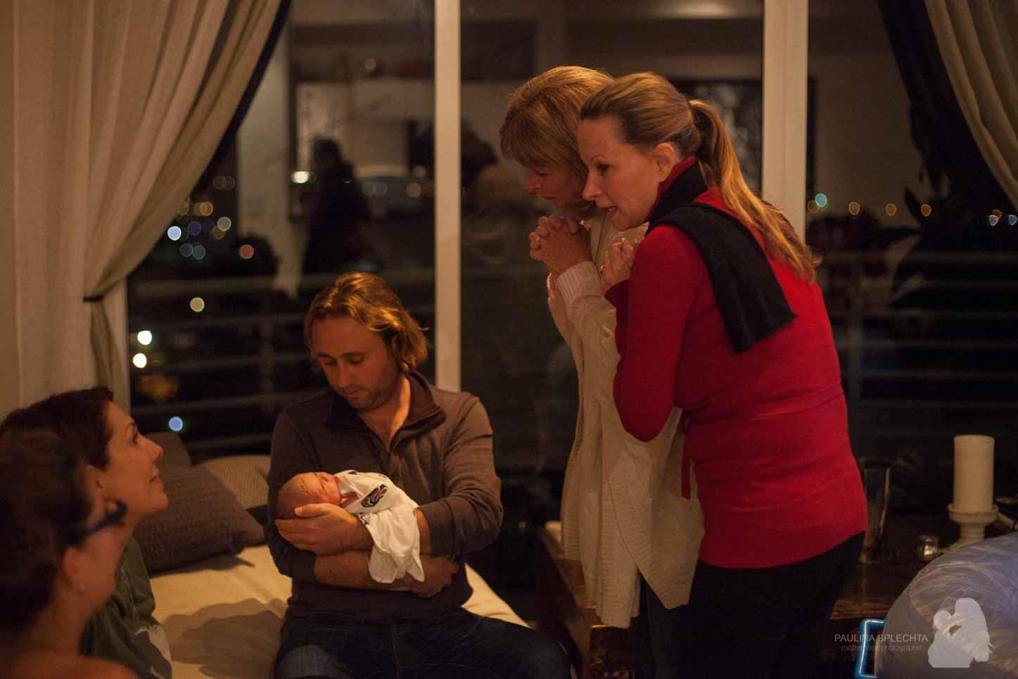birth-photographer-boca-photography-near-me-birth-center-delray-beach-hollywood-breastfeeding-doula-midwife-childbirth-33.jpg