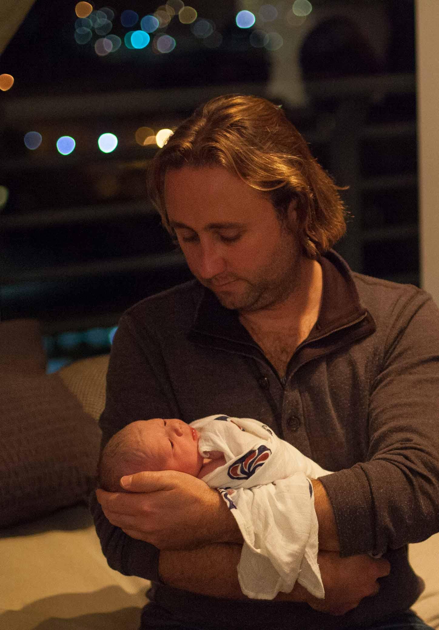 birth-photographer-boca-photography-near-me-birth-center-delray-beach-hollywood-breastfeeding-doula-midwife-childbirth-34.jpg