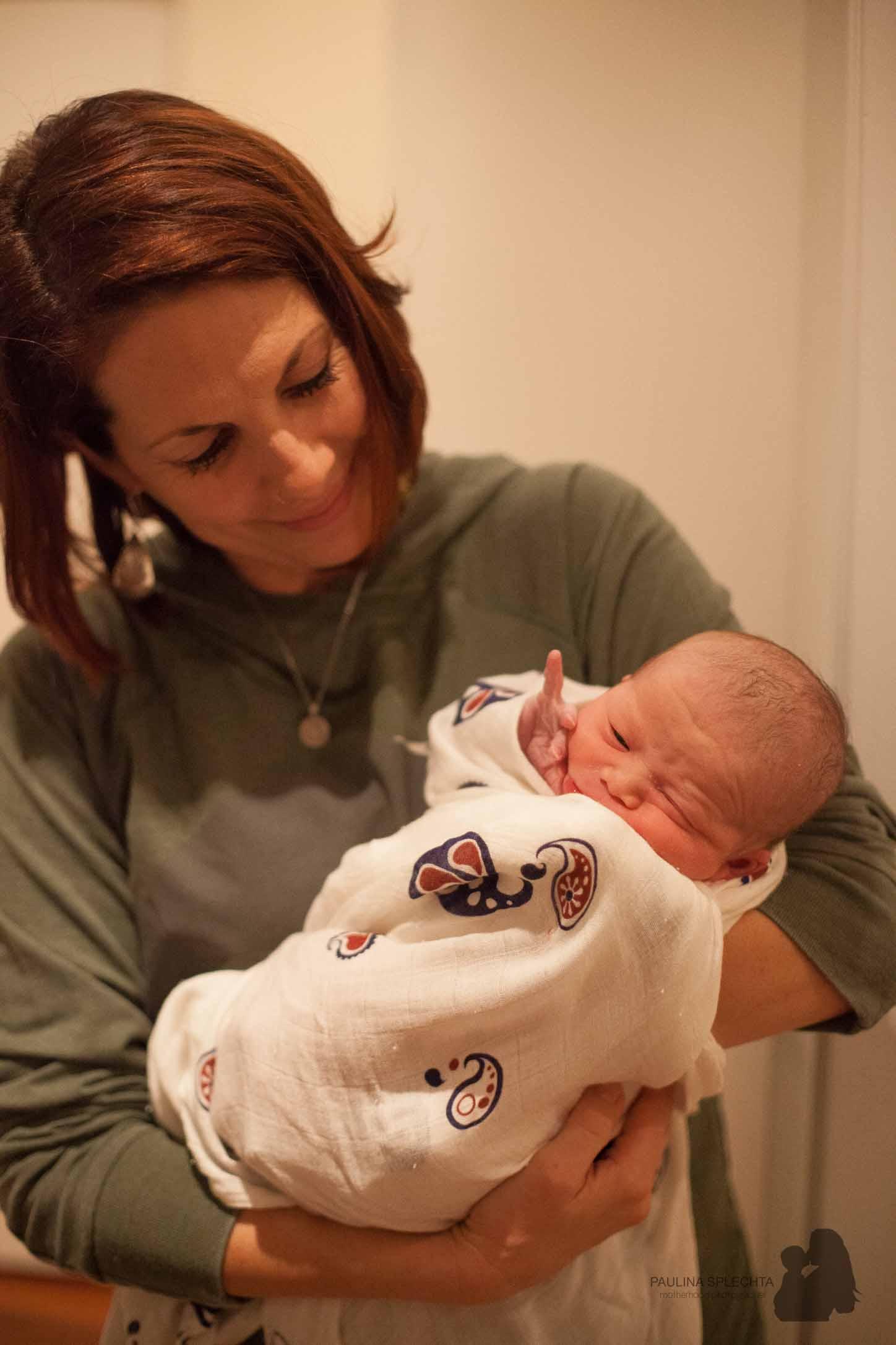 birth-photographer-boca-photography-near-me-birth-center-delray-beach-hollywood-breastfeeding-doula-midwife-childbirth-35.jpg