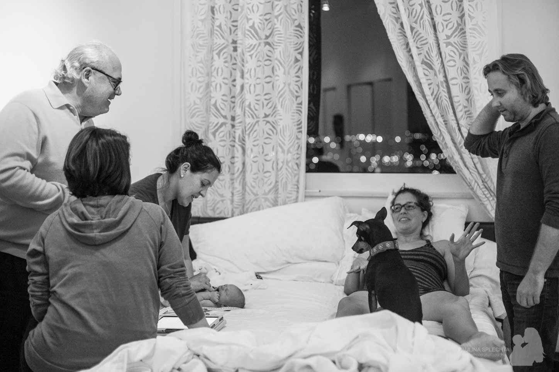 birth-photographer-boca-photography-near-me-birth-center-delray-beach-hollywood-breastfeeding-doula-midwife-childbirth-37.jpg