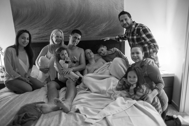 boca-raton-birth-photographer-breastfeeding-center-home-hospital-photography-maternity-newborn-paulina-splechta-hypnobirthing-doula-midwife-26.jpg