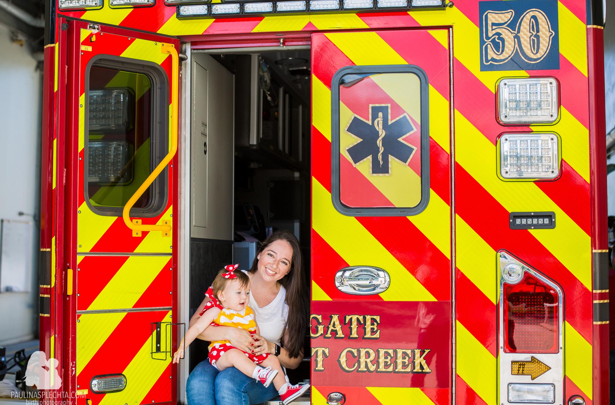 footlingbreech-midwife-homebirth-margateparamedics-10.jpg