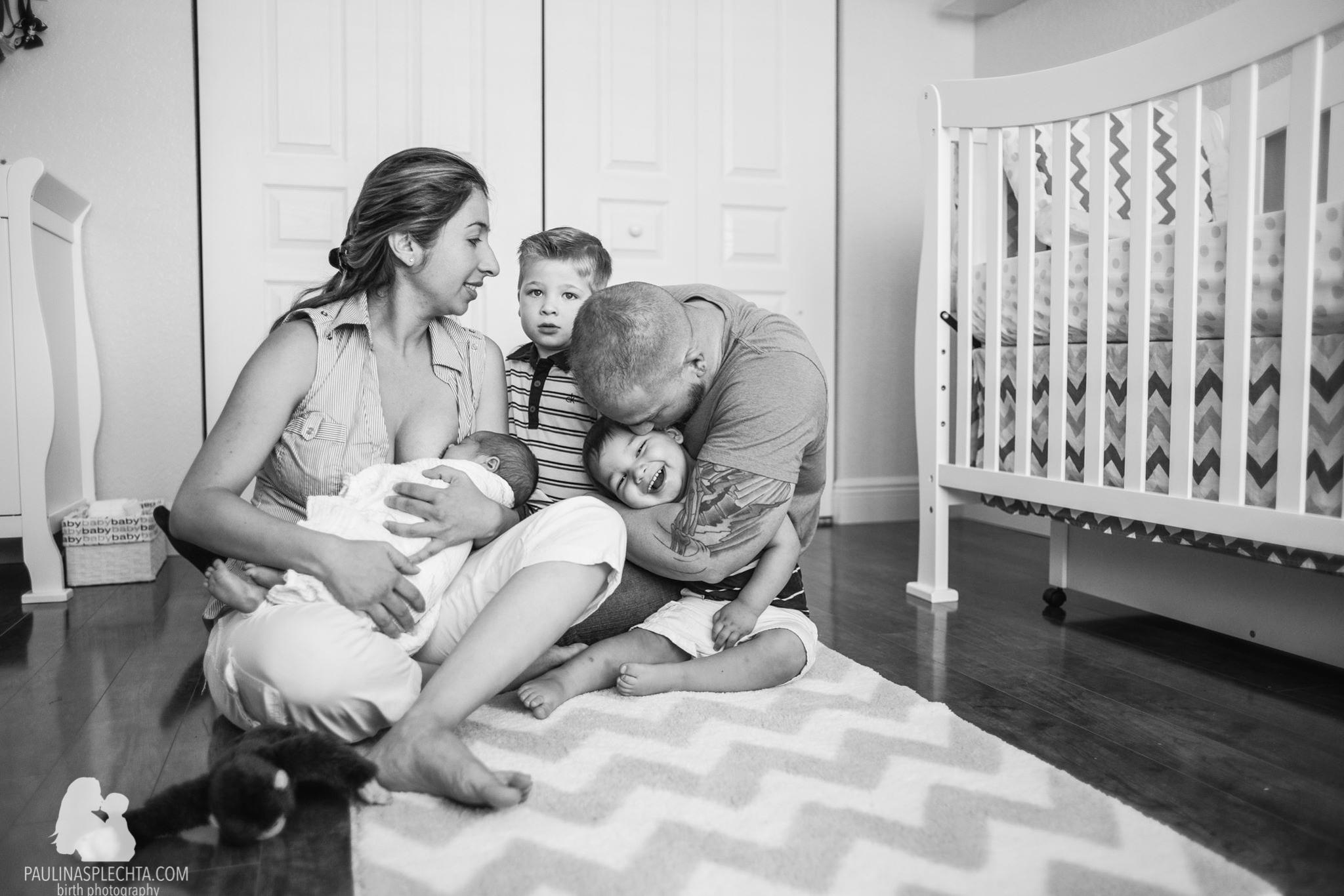 vbac-2vbac-birthwithoutfear-birthphotographer-midwife-womensmidwifery-christinehackshaw-kathyfair-10.jpg