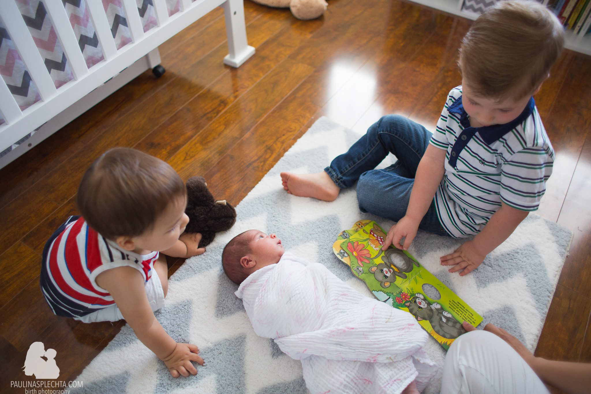 vbac-2vbac-birthwithoutfear-birthphotographer-midwife-womensmidwifery-christinehackshaw-kathyfair-18.jpg