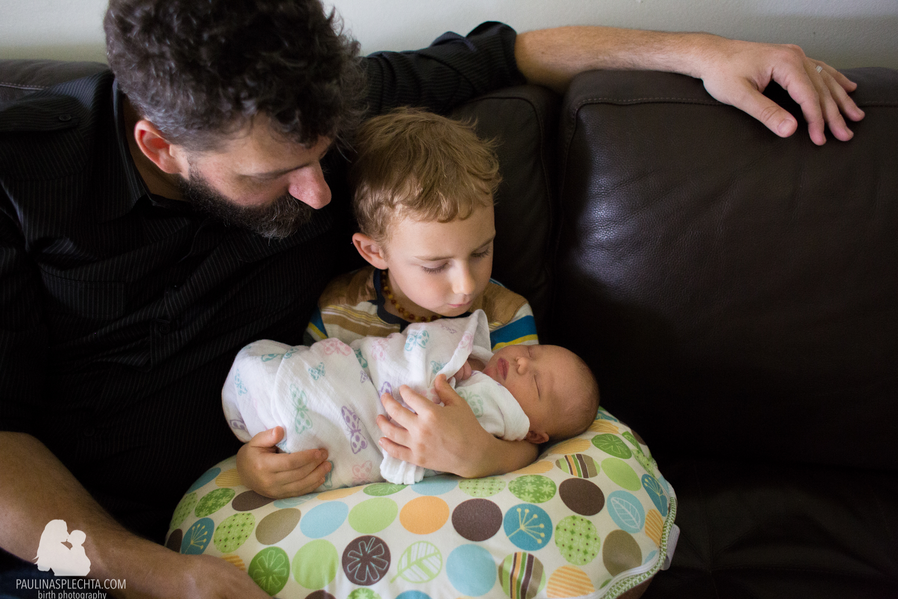 familyphotographer-babyphotographer-newbornphotographer-birth-bocaregional-ob-midwife-doula-hypnobirthing-birthphotographer-maternityphotos-bocaraton-maryharris-3.jpg