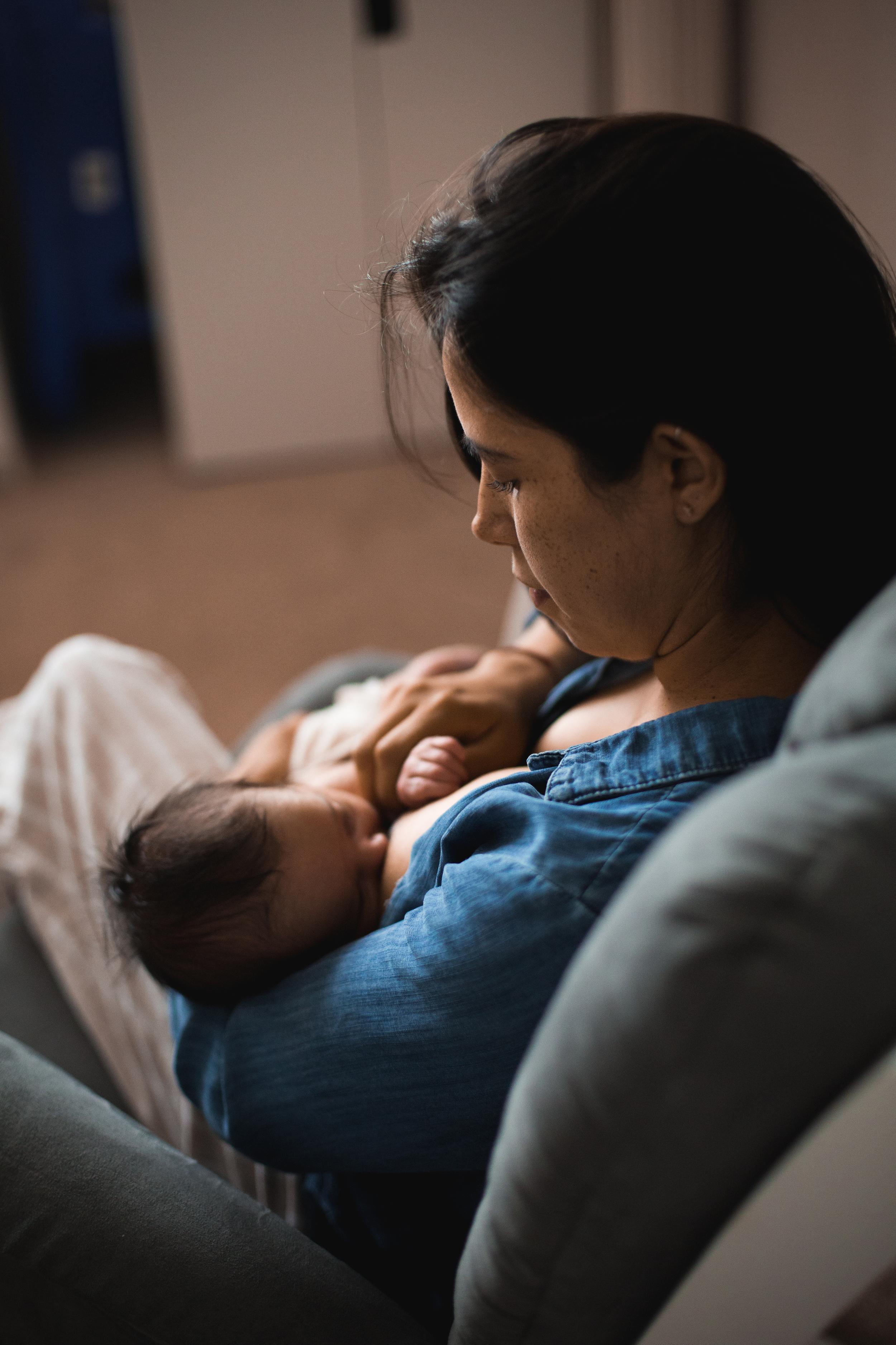 Sienna&Mama-12.jpg
