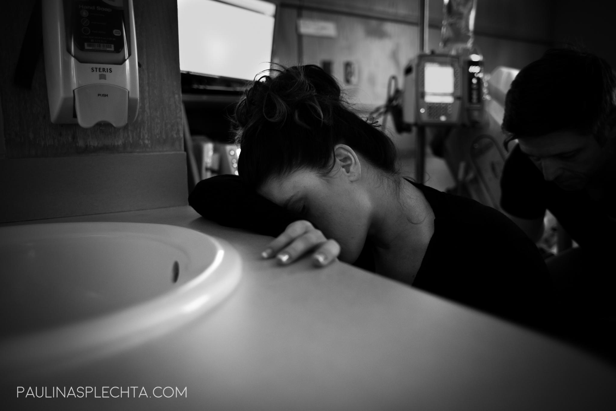 pregnant-duedate-breastfeeding-pregnancytest-pregnancysymptoms-morningsickness-delray-wellington-boynton-deerfieldbeach-northwest-westboca-coralspringsmedicalcenter-vbacmidwife-gestationaldiabetes-induced-lactationconsultant-preggo-edd-20.jpg