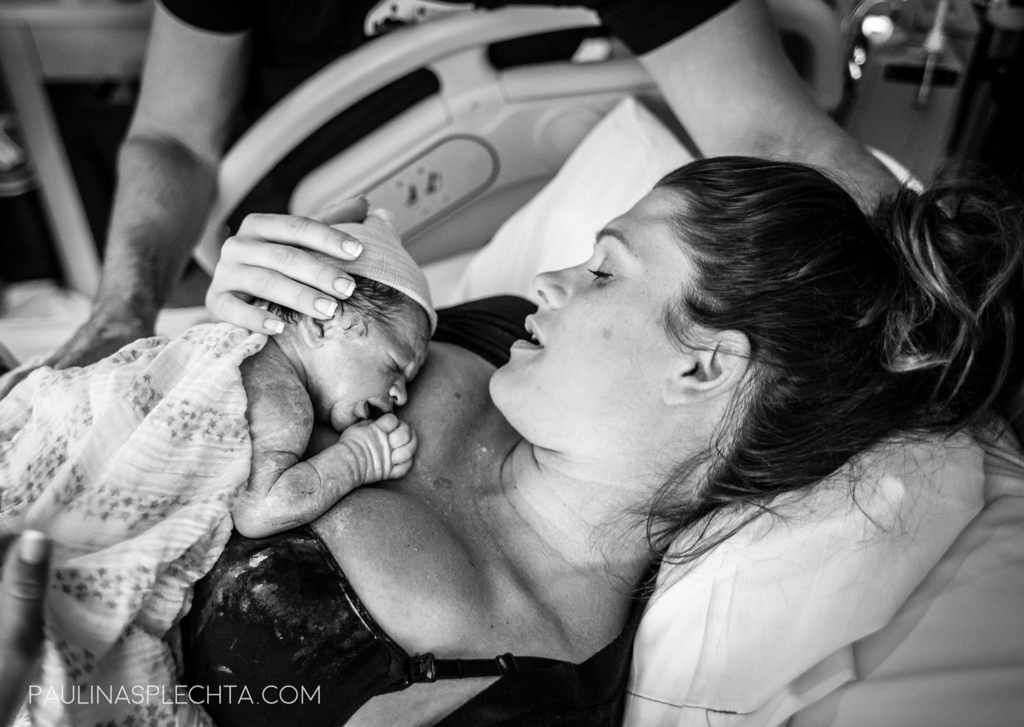 pregnant-duedate-breastfeeding-pregnancytest-pregnancysymptoms-morningsickness-delray-wellington-boynton-deerfieldbeach-northwest-westboca-coralspringsmedicalcenter-vbacmidwife-gestationaldiabetes-induced-lactationconsultant-preggo-edd-34.jpg